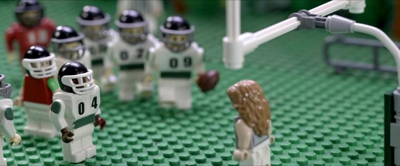 Lego in The Boys S02E07 (2)