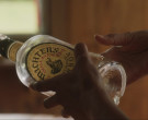 Michter's Bourbon in Save Yourselves! (2020)