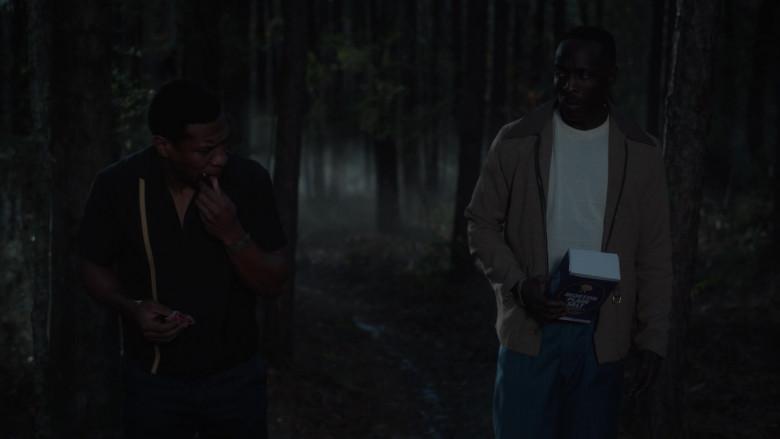 Morton Plain Salt in Lovecraft Country S01E10 (2)