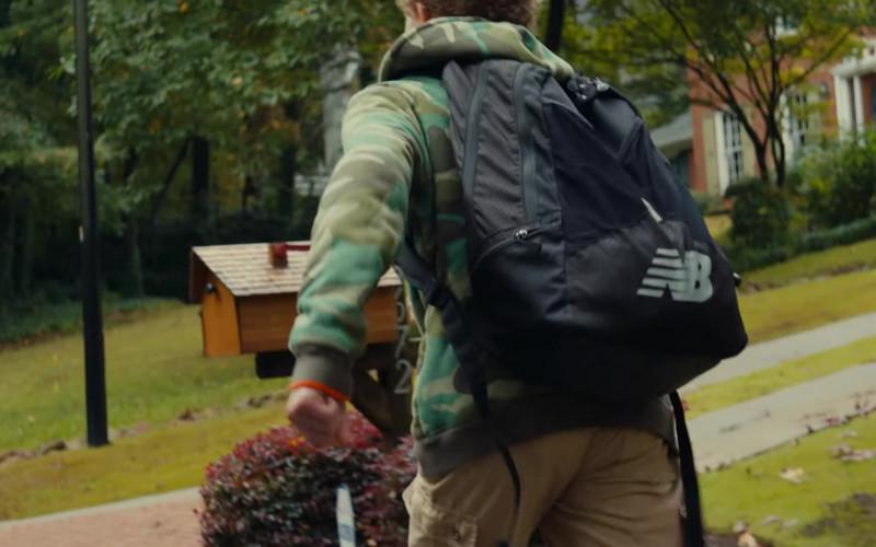 NB Backpack in Tyler Herro by Jack Harlow (2)