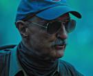 Ray-Ban Aviator Sunglasses of Michael Gross as Burt Gummer i...