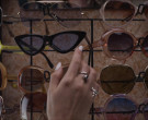 Ray-Ban Women's Vintage Sunglasses in The Glorias (2020)
