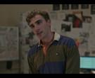 Tommy Hilfiger Shirt of August Blanco Rosenstein as Victor B...