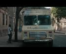 Van Leeuwen Ice Cream Truck in Vampires vs. the Bronx (2020)