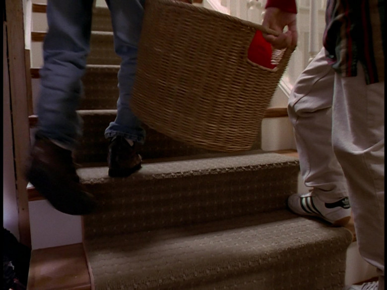 Adidas Boys Sneakers in Honey, We Shrunk Ourselves! (2)