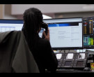 Bloomberg Terminal Monitor in Industry S01E05 Learned Behav...