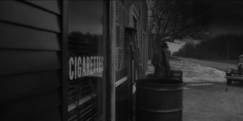 Coca-Cola Box in Fargo S04E09 (1)