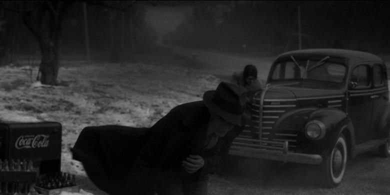 Coca-Cola Box in Fargo S04E09 (2)
