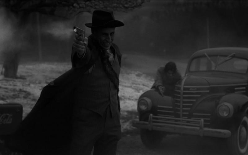 Coca-Cola Box in Fargo S04E09 (3)