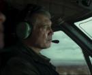 David Clark Aviation Headsets in Greenland (2020)
