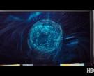 Dell Monitors in Superintelligence (2020)
