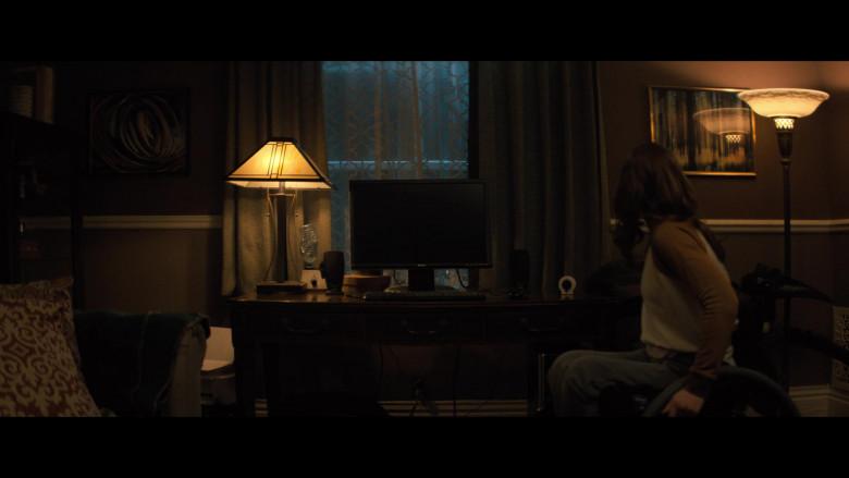 Dell Monitors in Run Movie (1)