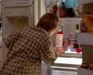 Minute Maid Juice in Honey, We Shrunk Ourselves! (1997)
