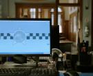 Motorola Radio in Chicago P.D. S08E01 Fighting Ghosts (202...