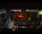 Old Milwaukee Sign in The Right Stuff S01E05 The Kona Kai S...