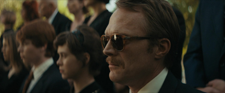 Persol PO9649S Sunglasses of Paul Bettany as Frank Bledsoe in Uncle Frank Movie (4)