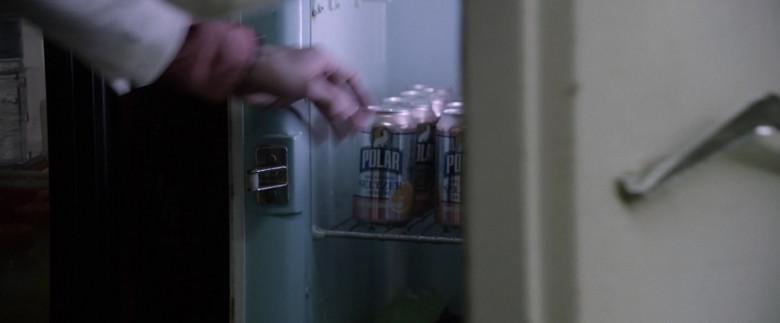 Polar Seltzer Drinks in Dead Reckoning Movie (1)