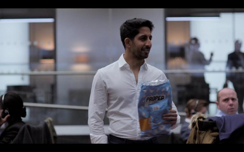 Proper Popcorn in Industry S01E08 (1)