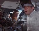Sony Device of Rick Moranis as Wayne Szalinski in Honey, I B...