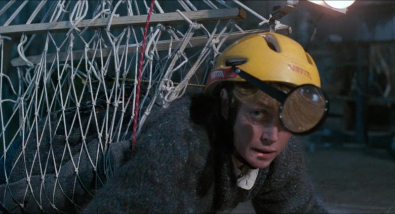 Vetta Bike Helmet of Marcia Strassman as Diane Szalinski in Honey, I Shrunk the Kids (2)