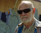 Wiley X Sunglasses of Gerald McRaney as Eugene Monreaux in F...
