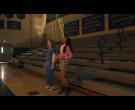 Adidas Women's Shoes of Jo Ellen Pellman as Emma Nolan in Th...