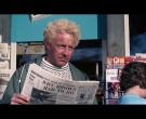 Blick, La Suisse, Tages-Nachrichten & National-Zeitung Newsp...