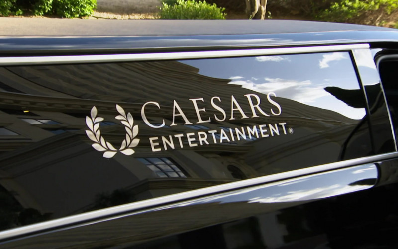 Caesars Entertainment in Hell's Kitchen S19E15 (1)