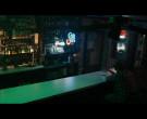 Colt 45 Malt Liquor in Your Honor S01E03 Part Three  (2020...