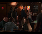 Coors and Jack Daniel's in Virgin River S02E10 Blown Away ...