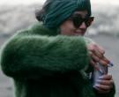 Diet Coca-Cola Can of Sophia Taylor Ali as Fatin Jadmani in ...