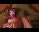 Dr. Dennis Gross LED Mask of Meryl Streep as Dee Dee Allen i...