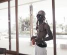 Ethika Underwear of Lil Wayne in Something Different (2020...
