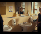 Gojo Dispensers in Tiny Pretty Things S01E10 Push Comes to ...