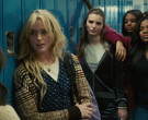 JanSport Backpack of Kathryn Newton as Millie Kessler in Fre...