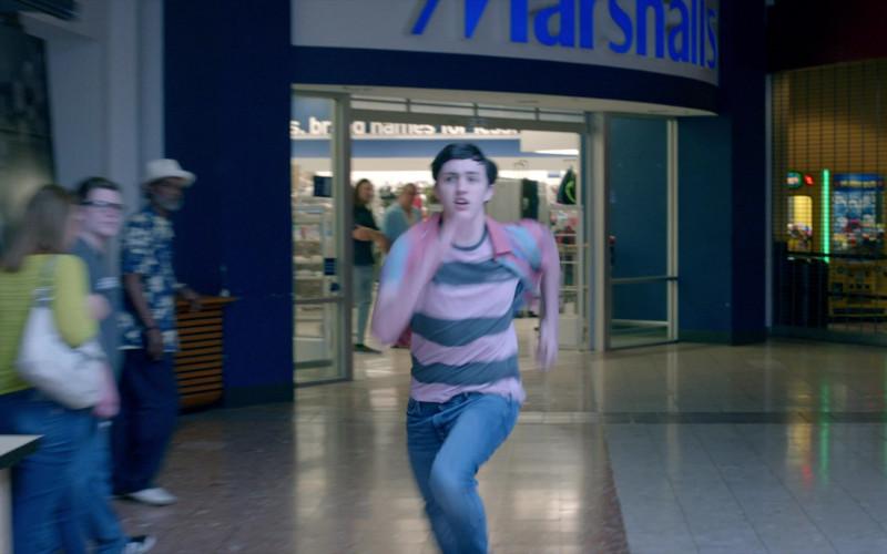 Marshalls Store in Cobra Kai S02E05 (1)