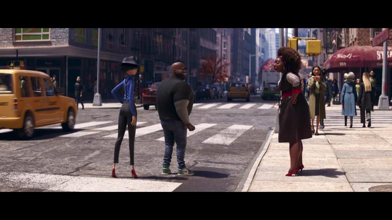 Nike Men's Sneakers in Soul (2020)