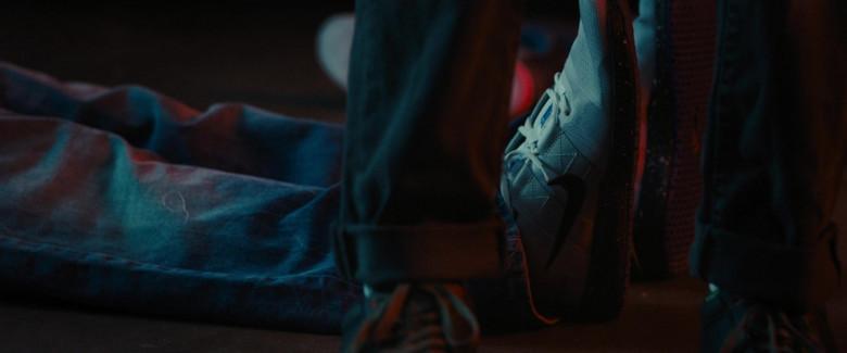 Nike Shoes in Freaky (2020)