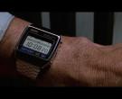 Seiko M354 5019 Men's Watch in Moonraker (1979)