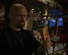 Shiner Bock Beer in Shameless S11E02 Go Home, Gentrifier! ...