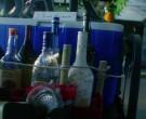 Tito's Handmade Vodka Bottle of Craig Robinson as Lester in ...