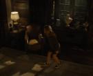 Vans Sneakers of Kelly Lamor Wilson as Ginny in Freaky (2020...