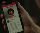 Yelp App in Cobra Kai S02E05 All In (2019)