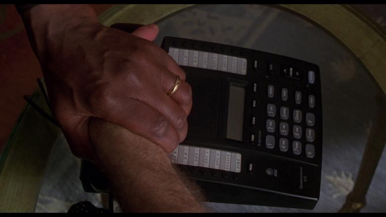 AT&T Speakerphone 870 in Ransom (1996)