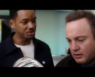 Adidas Men's Shirt of Will Smith as Alex Hitchens in Hitch (...