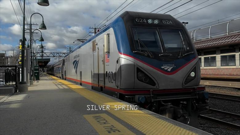 Amtrak Train in The Blacklist S08E04 (1)
