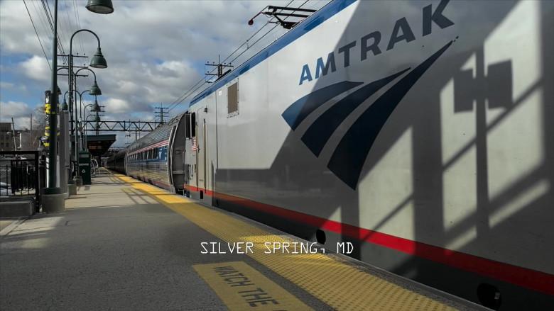 Amtrak Train in The Blacklist S08E04 (2)