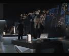 Apple MacBook Laptop of Christina Wolfe as Julia Pennyworth ...