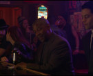 Bud Light Beer Enjoyed by Denzel Washington as Joe 'Deke' De...