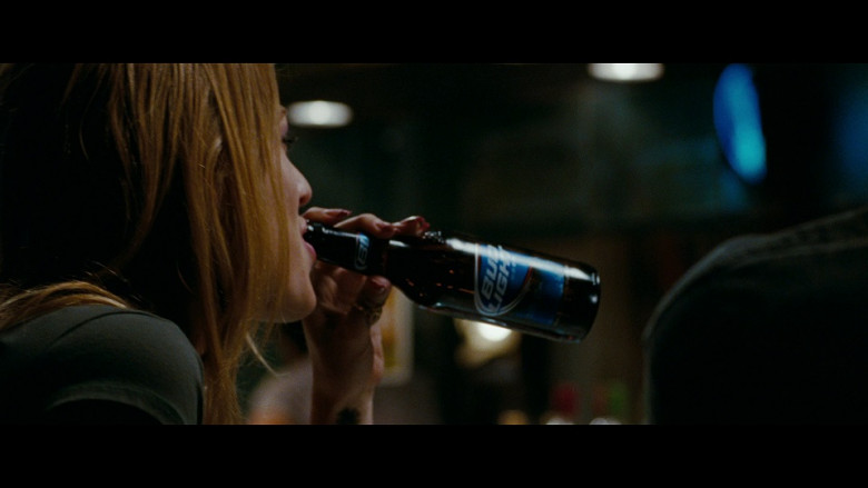 Bud Light Beer in The Town (2010)